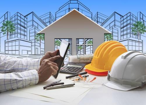 Construtora E Empreiteira