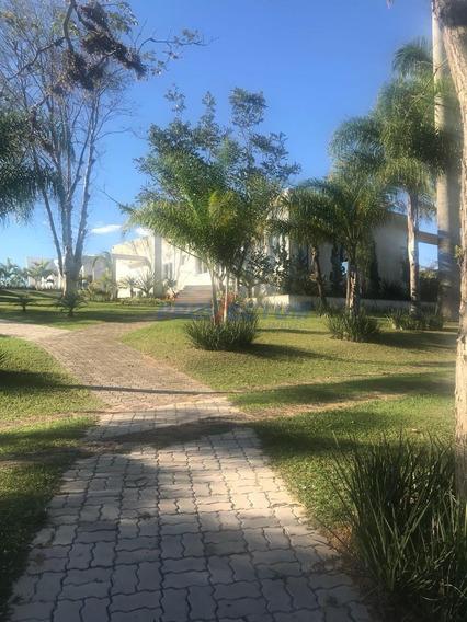 Casa À Venda Em Pinheirinho - Ca249683