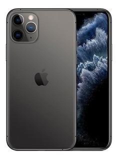 Apple iPhone 11 Pro A2160 256g Super Retina Oled 5.8 Tripla