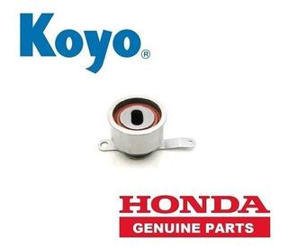 Tensionador Tensor Koyo Original Civic 1.6 93 94 95 97 98 99