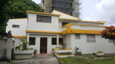 Rento Casa Para Local Comercial En Villa Olga