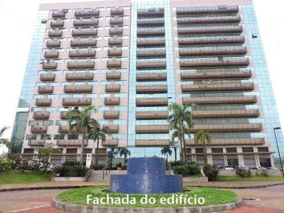 Sala Em Parque Duque, Duque De Caxias/rj De 25m² 1 Quartos Para Locação R$ 950,00/mes - Sa379652