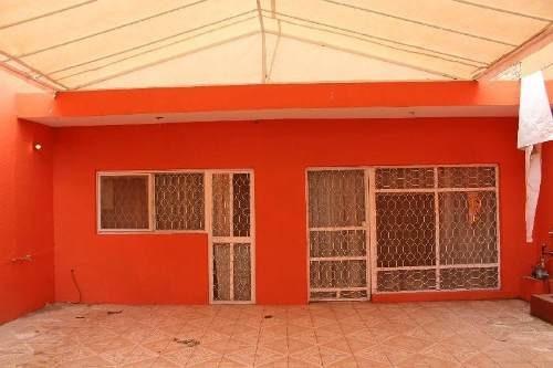 Casa Sola En Venta En Ejidal, Celaya, Guanajuato