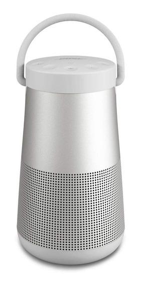Alto-falante Bluetooth Bose Soundlink Revolve+