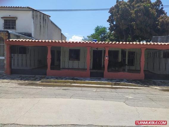 Casas En Venta Residencias Los Naranjos-guacara