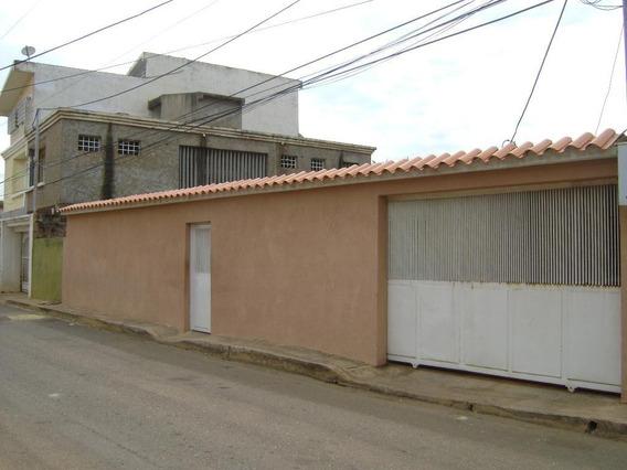 Casa Gabriela, El Milagro