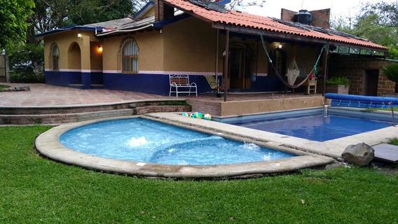 Casa Cica Casa Vacacional Súper Host Airbnb