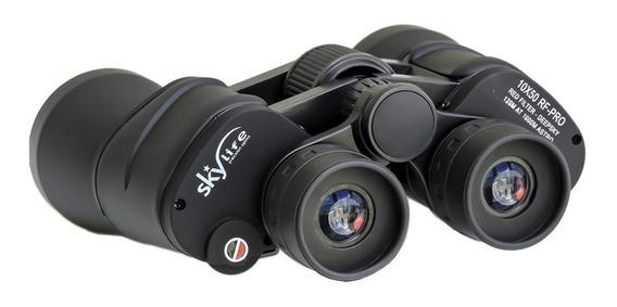 Binóculo Skylife 10x50 Rf Ats Filtro Planetário Astronômico Skylife Marca Especialista Em Produtos Astronômicos