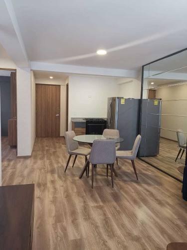 Preventa Departamento Nuevo En Puebla