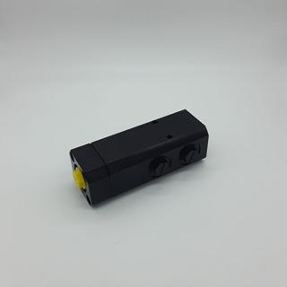 Valvula Regenerativa Mocdrol 40005596 Compactador Planalto