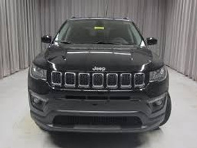 Jeep Compass Longitud 2.4 L At9 Oferta C. Oficial