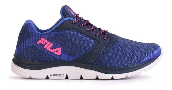 Zapatilla Fila Twisting W 2.0 Running