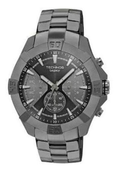 Relógio Technos Js20af/1c