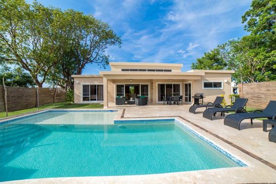 Residencial Casa Linda Villa N.841 Us$185 Por Noche