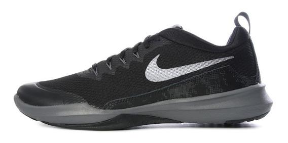 Tenis Nike Hombre Legend Trianer Lifestyle Running Training