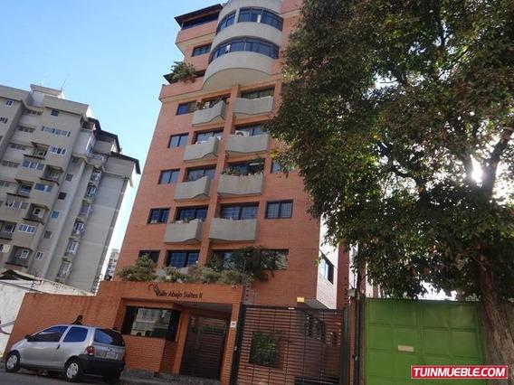 Dg Apartamentos En Venta #19-8954 Active