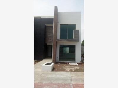 Casa Sola En Venta Residencia En Privada Terranova $1,900,000