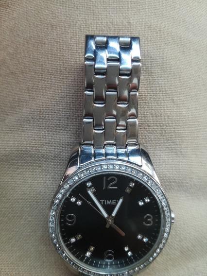 Reloj Timex Sr626sw