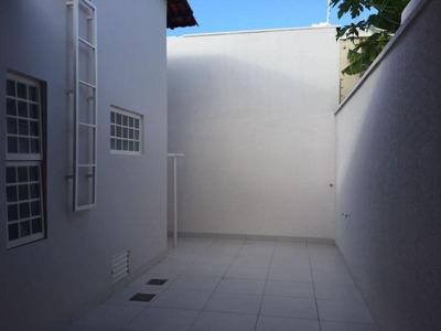 Casa Para Venda Em Palmas, Plano Diretor Norte, 3 Dormitórios, 2 Suítes, 4 Vagas - 1083