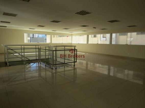 Casa Comercial - Excelente E Reformada ! - 13765