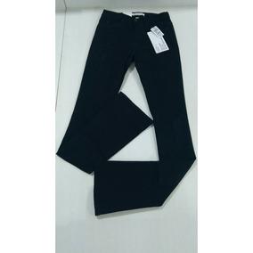 ed1d7828d Calça Feminino Calvin Klein Jeans