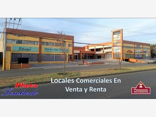 Local Comercial En Venta Concordia