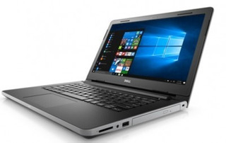 Laptop Dell Vostro 14 3000 Series 3468, Intel Core I5, 8 Gb,