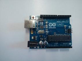 2un Arduino Uno R3