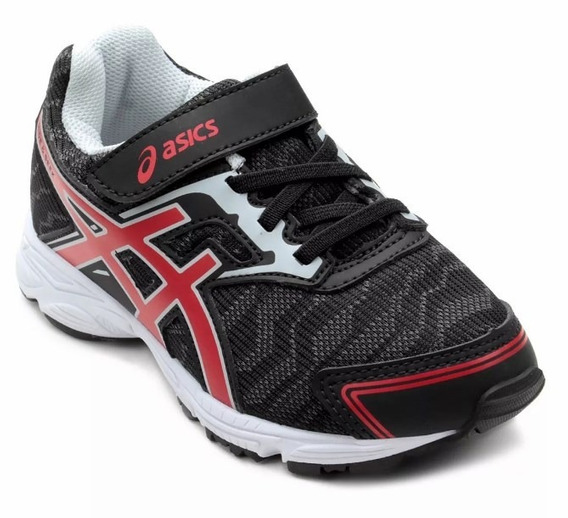 Tenis Asics Unisex Hide And Seek Ps