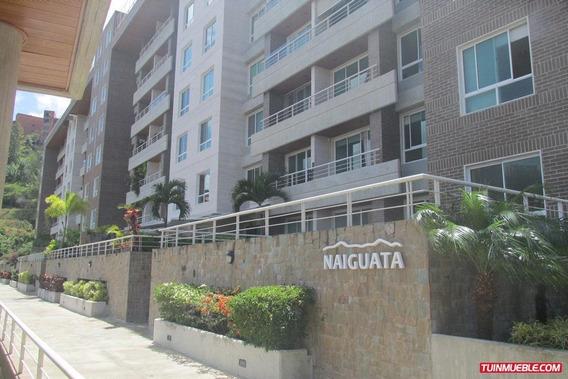 Apartamentos+venta+escampadero .19-7062.***