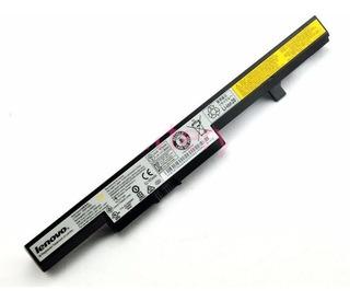 Bateria Notebook Lenovo B40 30 B50 80 B50 70 Ideapa