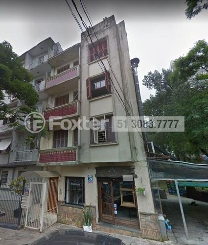 Imagem 1 de 1 de Edifício Inteiro, 14 Dormitórios, 800 M², Bom Fim - 175169