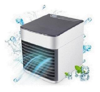 Aire Acondicionado Ultra Enfriador - Mini Aire