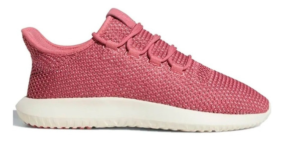 Tenis Originals Tubular Shadow Ck W Mujer adidas B37759