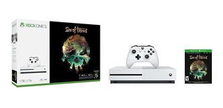 Xbox 360 Walmart - Xbox One en Sonora en Mercado Libre México