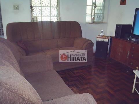 Casa Com 3 Dormitórios À Venda, 240 M² Por R$ 1.900.000 - Cambuí - Campinas/sp - Ca0010