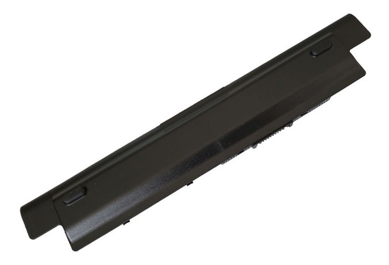 Bateria Notebook Dell 14 I14 3442 A10 A30 C40 Xcmrd Mr90y