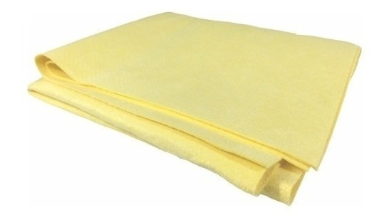 Flanela Tech Dry Plus 70x40 (sem Embalagem) O Melhor Preço