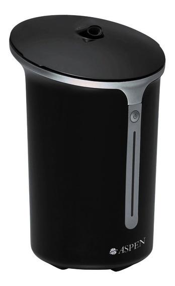 Aromatizador Ultrasonico Para Automovil Aspen Pure Car 12v