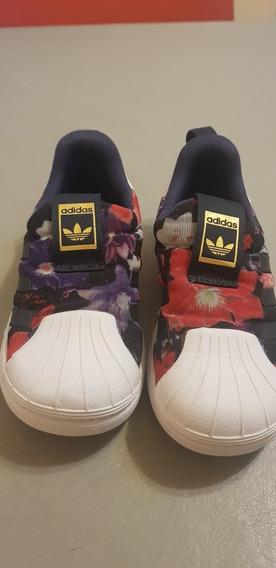 Zapatillas adidas Superstar !!!
