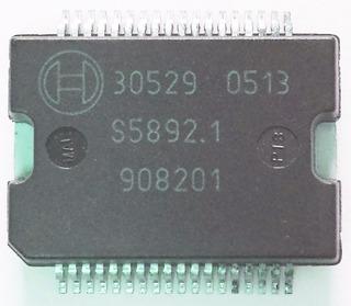 30529 Bosch Chip Ecu Auto Repuesto Original Nuevos