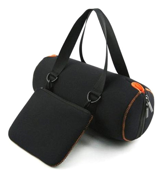 Protective Cover Case Bag For Jbl Xtreme Bluetooth Wireless