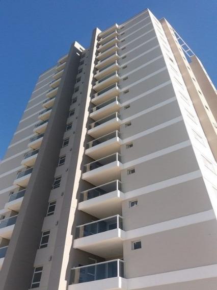 Apartamento - Ap00047 - 4447740
