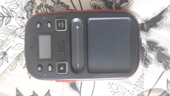 Korg Mini Kaoss Pad 2 Mini-kp2 Módulo De Efeitos
