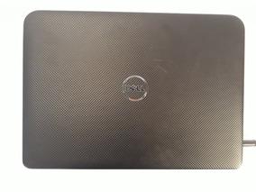 Notebook Inspiron 3437 I5 8gb