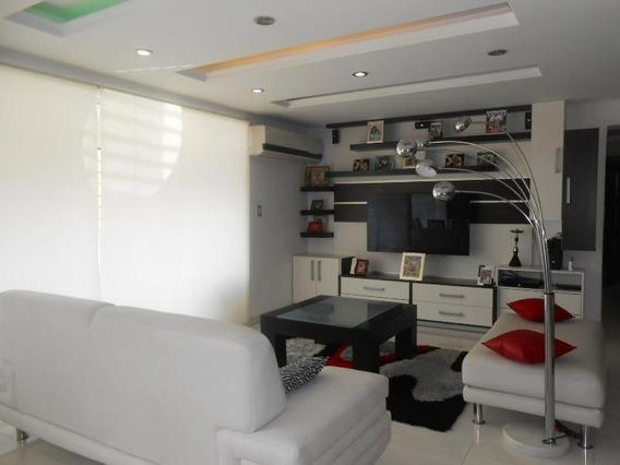 Apartamento Moderno En Venta Maracay. Cod 20-8769 Mc