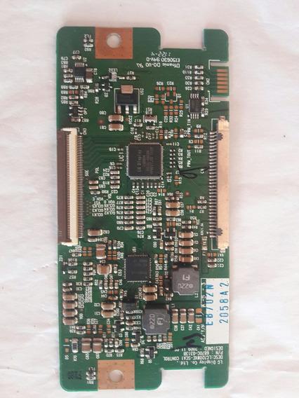 Placa Tcom 32pfl3606 Philips