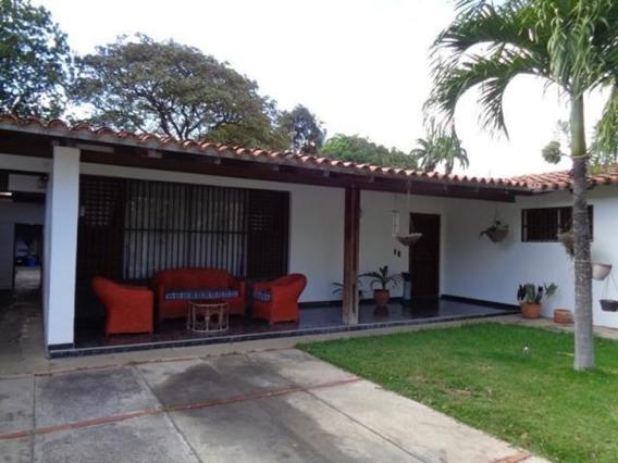 Casas En Venta En Zona Este Barquisimeto Lara 20-2871