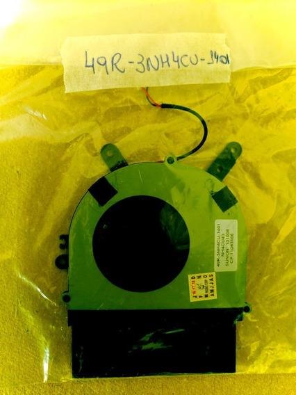 Cooler 49r - 3nh4cu - 1401 (mf60070v1-c140-a99) Dc5v - 2,25w