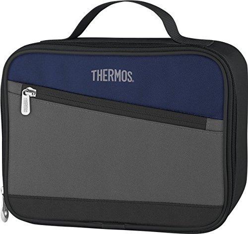 Thermos Essentials Standard Lunch Kit